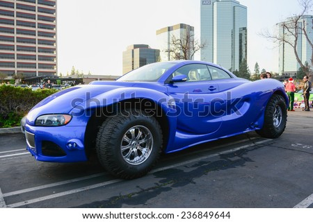 Youabian stock photos royalty free images vectors for Woodland motors used cars