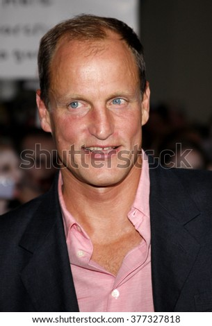 brett harrelson dentist alpharettabrett harrelson net worth, brett harrelson movies, brett harrelson scdot, brett harrelson santa monica stairs, бретт харрельсон, suzanne le & бретт харрельсон, brett harrelson dentist, brett harrelson wikipedia, brett harrelson dmd, brett harrelson tmz, brett harrelson dds, brett harrelson photos, brett harrelson brother, brett harrelson actor, brett harrelson wiki, brett harrelson images, brett harrelson wife, brett harrelson 2015, brett harrelson girlfriend, brett harrelson dentist alpharetta