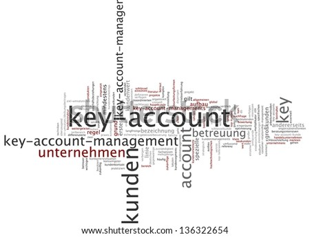 Search moreover  on accounting business card backgrounds