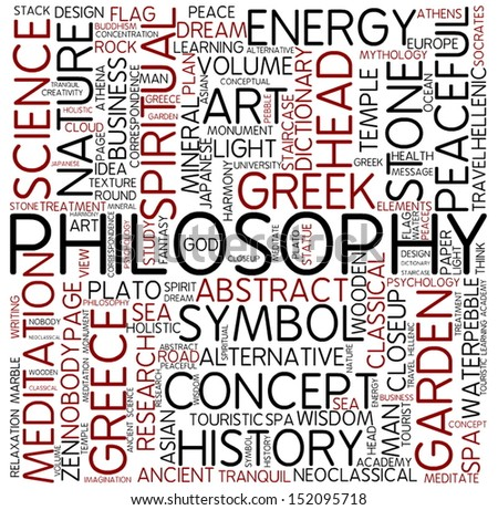"evaluating the different views of socrates on philosophy Compare and contrast plato and aristotle views on philosophers who have very different views on this idea of 2 ""the greek philosophy: socrates."