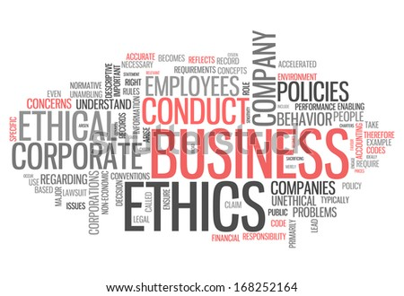ethical and moral issues memo What are some examples of moral issues affecting healthcare a: moral and ethical concerns infiltrate virtually every sector of the healthcare industry.