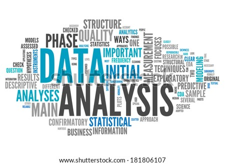 Quantitative Analysis Stock Images, Royalty-Free Images & Vectors