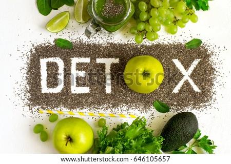 Výsledok vyhľadávania obrázkov pre dopyt pictures detox
