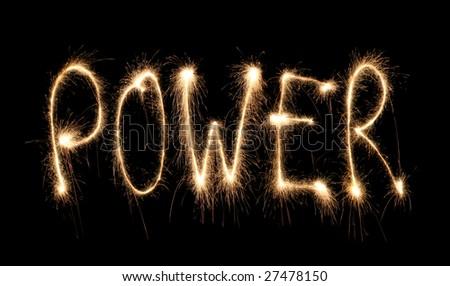 power of the written word essay