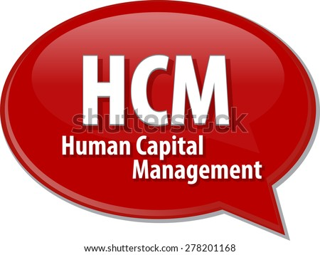 Hcm Stock Images, Royalty-Free Images & Vectors | Shutterstock
