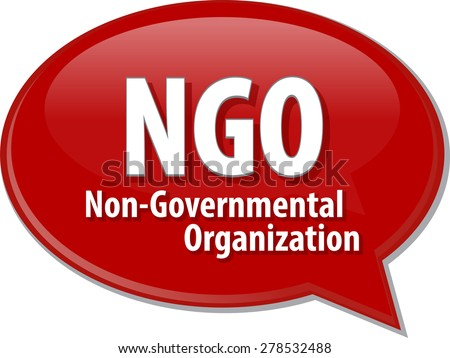 Ngo Stock Photos, Royalty-Free Images & Vectors - Shutterstock