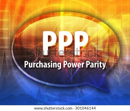 """the purchasing power parity puzzle The existence of a """"purchasing power parity puzzle"""" standard macroeconomic  arguments can account for the volatility of the real exchange rate in the short run."""