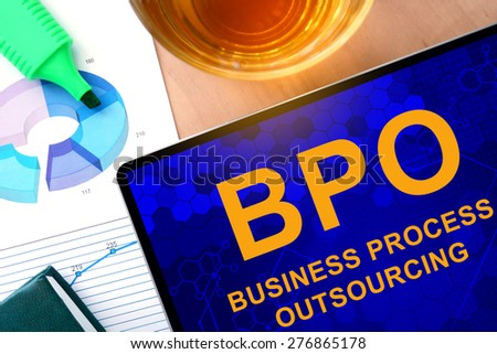 bpo stock images royalty free images vectors shutterstock