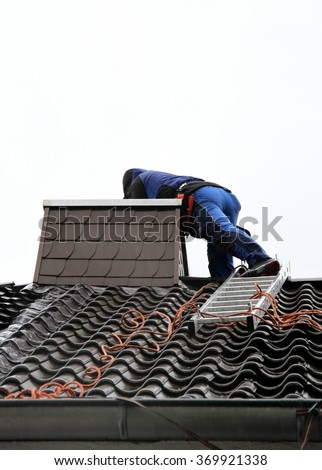 Chimney Stock Photos Royalty Free Images Amp Vectors
