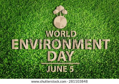 stock-photo-world-environment-day-concept-paper-cut-of-eco-on-green-grass-281103848.jpg