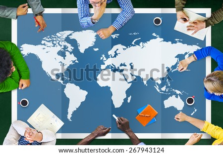 global business international business concepts Mg 632 - advanced concepts in global business (3 hours)  mergers, and  acquisitions (3 hours) mg 680 - international experience/internship (3 hours.