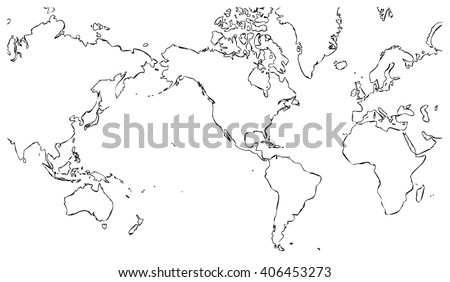 Tasophs Portfolio on Shutterstock