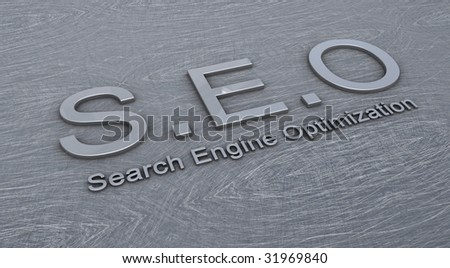 world wide web and search engine - stock photo