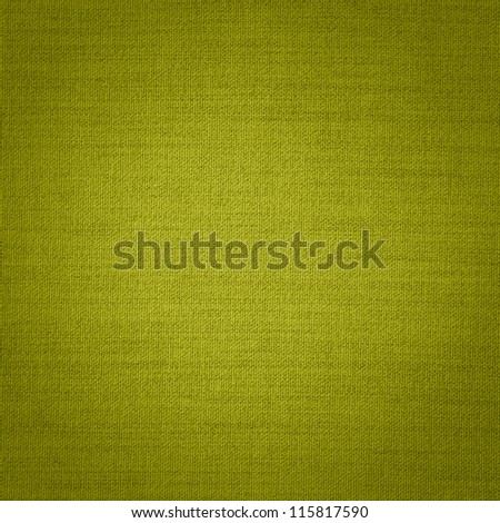 woven material - stock photo