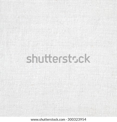 woven material texture - stock photo
