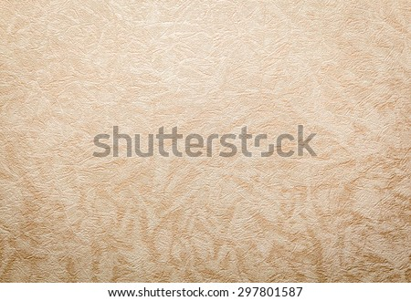 woven natural of texture for background