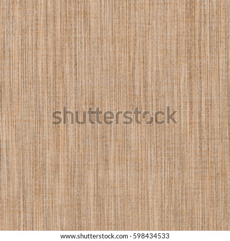 Woven Silk texture and surface background