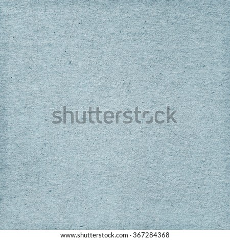 Wrapping paper blue - stock photo