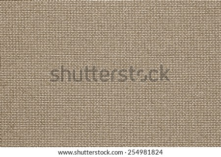 Wrinkled skin canvas,Beautiful fabric pattern
