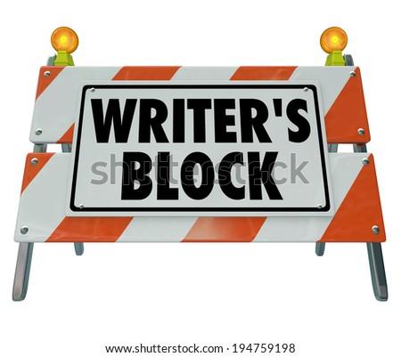 Signwriter