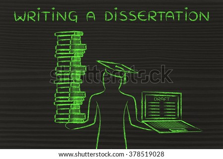 Dissertation draft