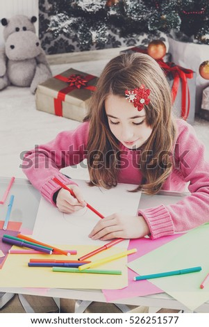 beauty of winter essay Winter beauty if often underestimated and many times, clients ignore their skin altogether even with no humidity in the air, it's important to.