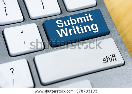 submit writing online Guidelines for regular submissions are below please follow these guidelines for all non-contest submissions submission details: online submit here.