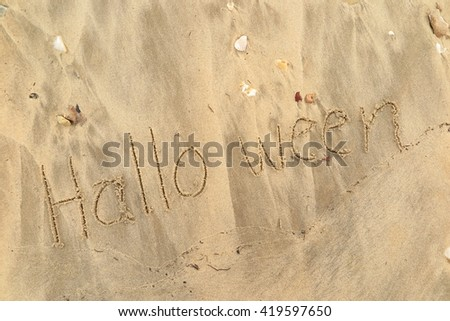 Ween Stock Images, Royalty-Free Images & Vectors | Shutterstock