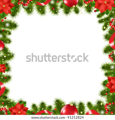 Pointsettia Stock Photos, Images, & Pictures | Shutterstock