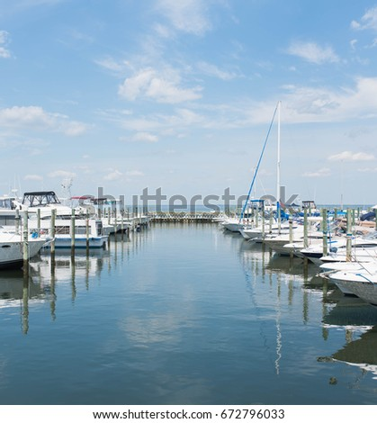 Long Beach Island New Jersey: Jersey Shore Stock Images, Royalty-Free Images & Vectors