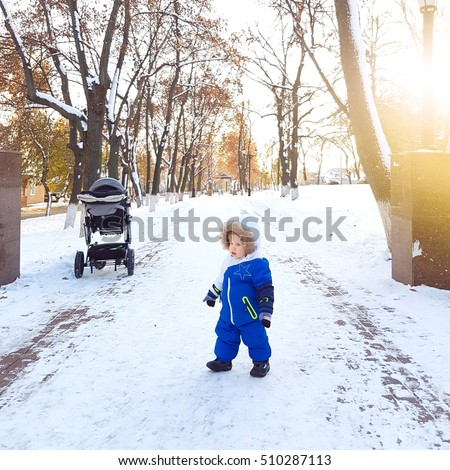 Snowsuits Stock Images Royalty Free Images Amp Vectors