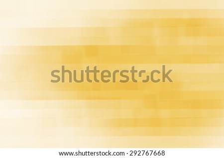 yellow abstract background. - stock photo