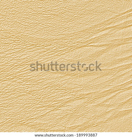 yellow abstract textured background