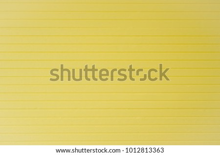 Outstanding Painting Horizontal Stripes On Walls Ideas Images Wall