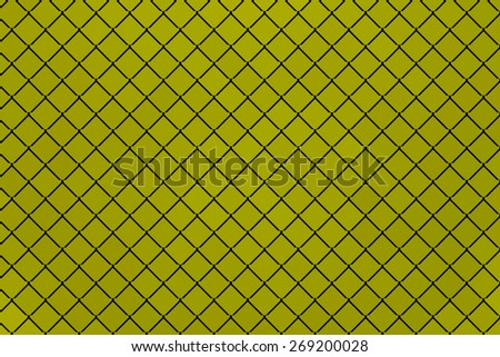 yellow background illustration of shiny abstract vintage grunge background texture with a glossy shine for web design or structure for the desktop, for all opportunities