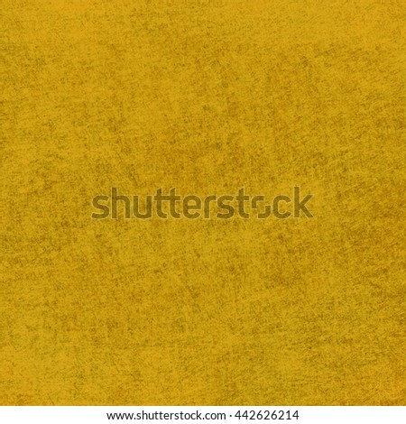 yellow background texture abstract