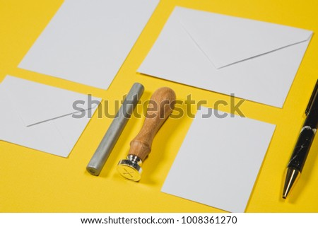 Laid Paper Stock Images Royalty Free Images Vectors