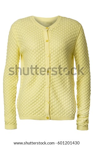 Cardigan Stock Images, Royalty-Free Images & Vectors | Shutterstock