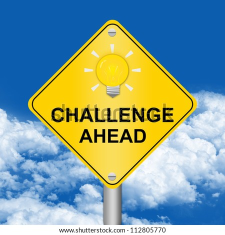 challenge business plan dauphine street