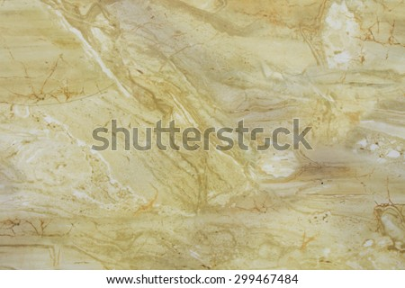 yellow marble background