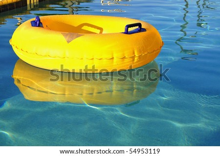 Lazy River Stock Images Royalty Free Images Vectors Shutterstock