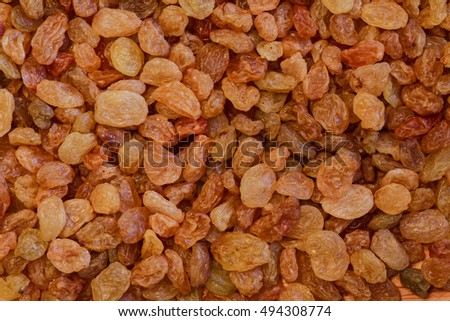 yellow raisin, brown raisin, dry raisin, raisin background, raisin texture, white raisin, golden raisin, raisin photo, green raisin, raw raisin, vegetarian organic food