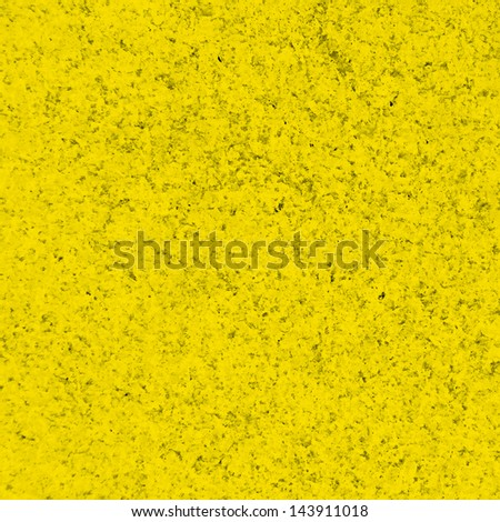 yellow rock texture