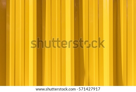 Corrugated Metal Stock Images Royalty Free Images