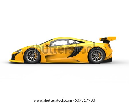 Racing Rim Stock Images Royalty Free Images Vectors Shutterstock