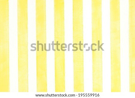 yellow striped background stock illustration 195559916 - shutterstock
