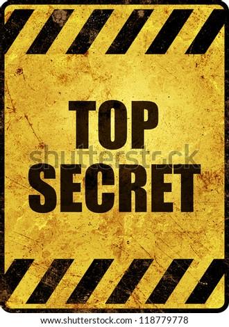 Agent secret Photos et images de stock   Shutterstock