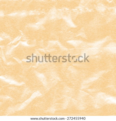 yellow-white  textured background.Useful for design-works