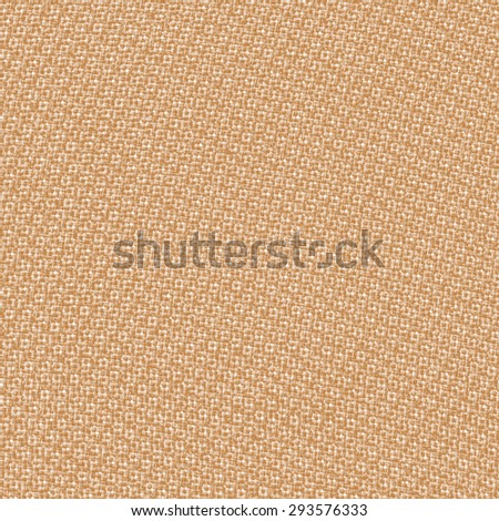 yellowish-beige fabric texture closeup