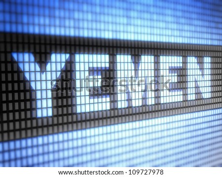 Yemen.  Full collection of icons like that is in my portfolio